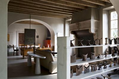 Casa Falconi in Franciacorta