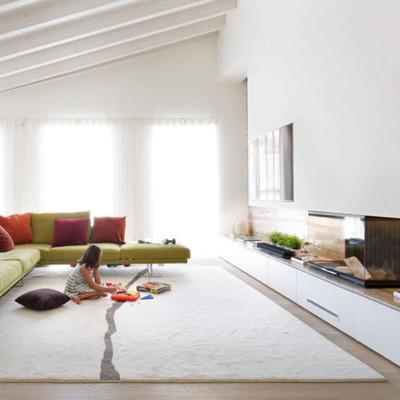 Appartamento Verona