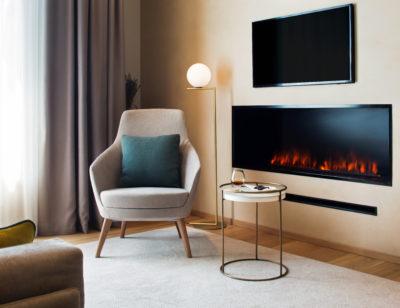 Hotel Neroniane – Le Terme Spa&Resort